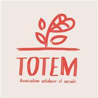 Association - TOTEM44