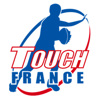 Association Touch France Women's open