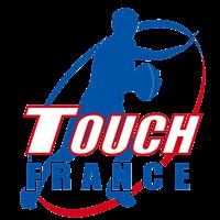 Association - Touch France Women's open