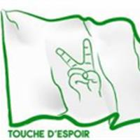 Association - TOUCHE D'ESPOIR NICE