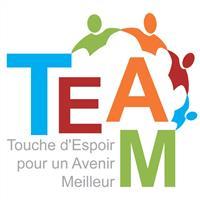 Association - Touche d'Espoir pour un Avenir Meilleur (TEAM)