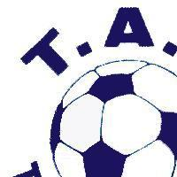 Association - TOUFFLERS ATHLETIC FOOTBALL