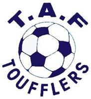 Association TOUFFLERS ATHLETIC FOOTBALL