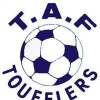 Association - TOUFFLERS ATHLETIC FOOTBALL