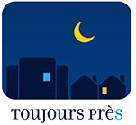 Association - Toujours Près