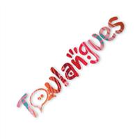 Association - Toulangues