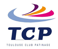 Association Toulouse Club Patinage
