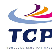 Association - Toulouse Club Patinage