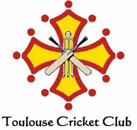 Association TOULOUSE CRICKET CLUB