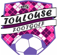 Association toulouse footgolf family