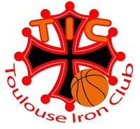 Association TOULOUSE IRON CLUB