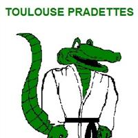 Association - Toulouse Pradettes Judo Sambo