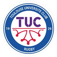 Association TUC - Rugby