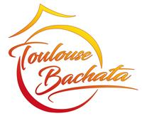 Association Toulouse Bachata & Co