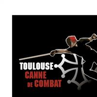 Association - Toulouse Canne de Combat