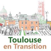 Association - Toulouse en Transition