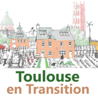 Association Toulouse en Transition