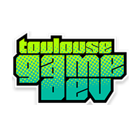 Association - Toulouse Game Dev