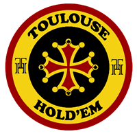 Association Toulouse Hold'em