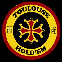Association - Toulouse Hold'em