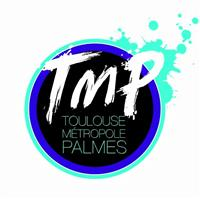 Association Toulouse Metropole Palmes