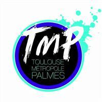 Association - Toulouse Metropole Palmes