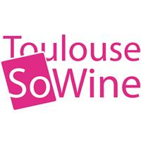 Association ToulouseSoWine