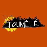 Association - TOUMELE