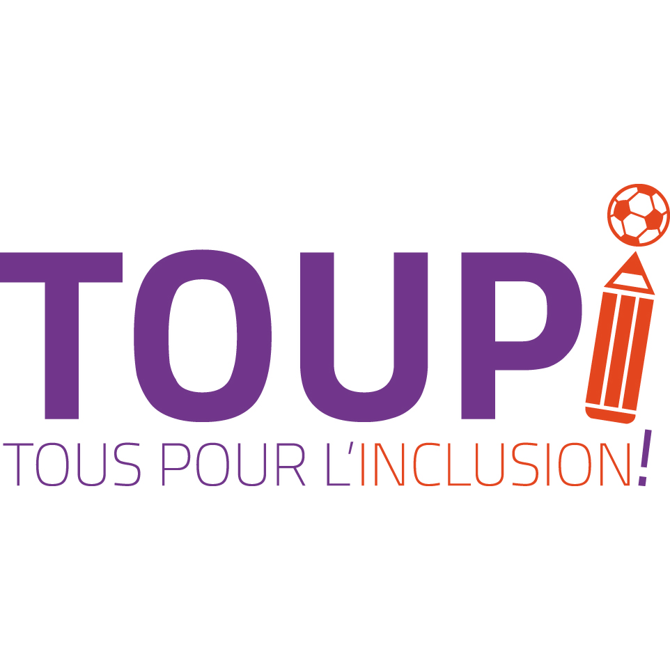 Association TouPI