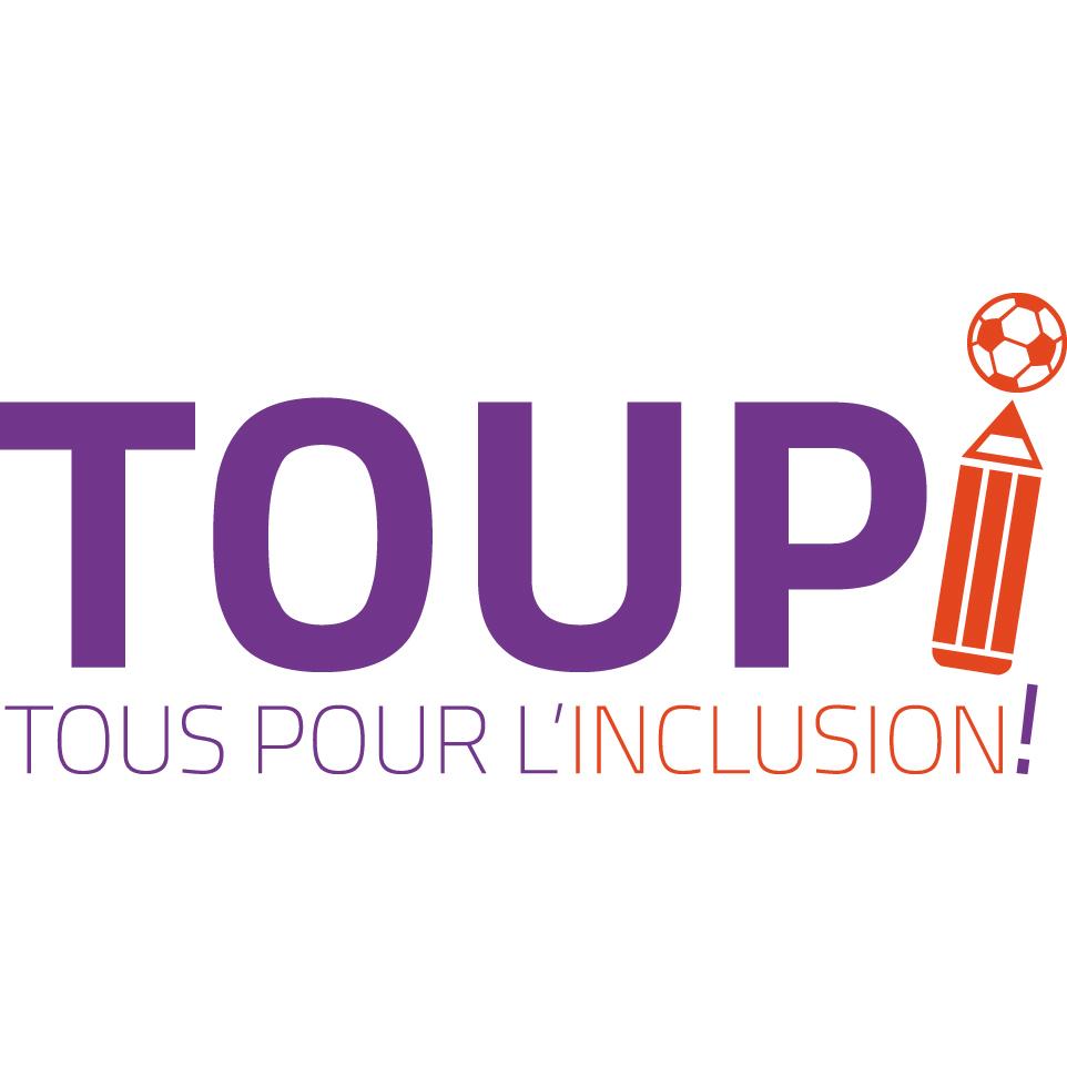 Association - TouPI