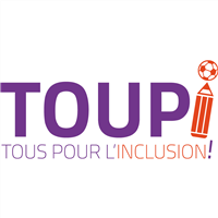 Association - TouPI