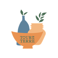 Association Tour de la terre