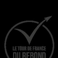 Association - Tour de France du Rebond