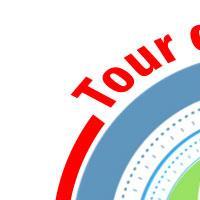 Association - Tour de Stades