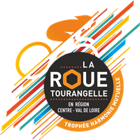 Association - TOURAINE EVENEMENT SPORT