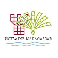 Association Touraine Madagascar
