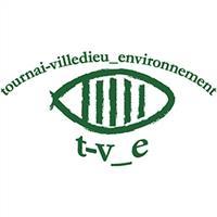 Association - TOURNAI-VILLEDIEU_ENVIRONNEMENT