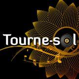 Association - TOURNE-SOL