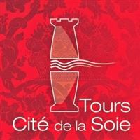 Association - Tours, Cité de la Soie