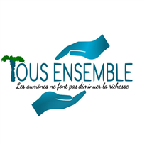 Association TOUS ENSEMBLE92