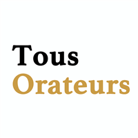 Association Tous Orateurs!