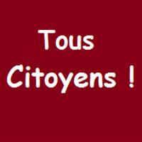 Association - Tous Citoyens !