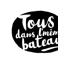 Association - TOUS DANS L MEME BATEAU