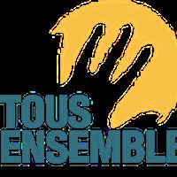 Association - Tous Ensemble37