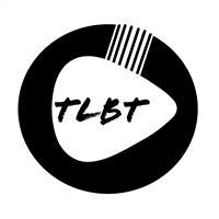 Association - Tous les bons talents - TLBT