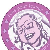 Association - Tous pour Jeanne et Jeanne pour Tous