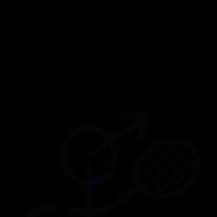Association - Tousbadminton