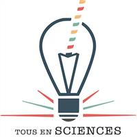 Association - TousEnSciences