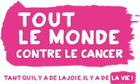 Association Tout le monde contre le cancer