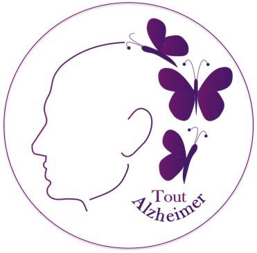 Association - Tout'Alzheimer